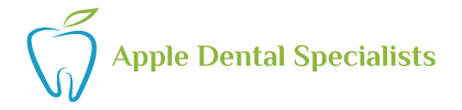 Apple Dental Specialists