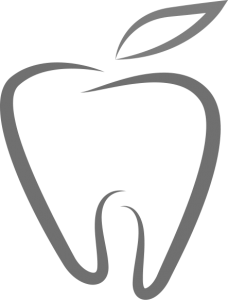 Apple Dental Specialists Logo